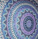 Popular Handicrafts Exclusive Range Tapestry laharia