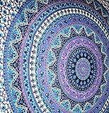 #4: Popular Handicrafts Exclusive range tapestry laharia