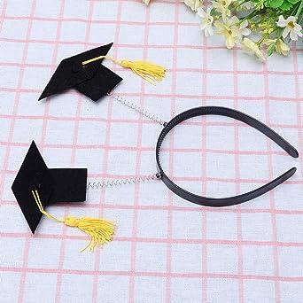 Graduation Card Money Cap and Gown Origami – Satsuma Designs | 342x342