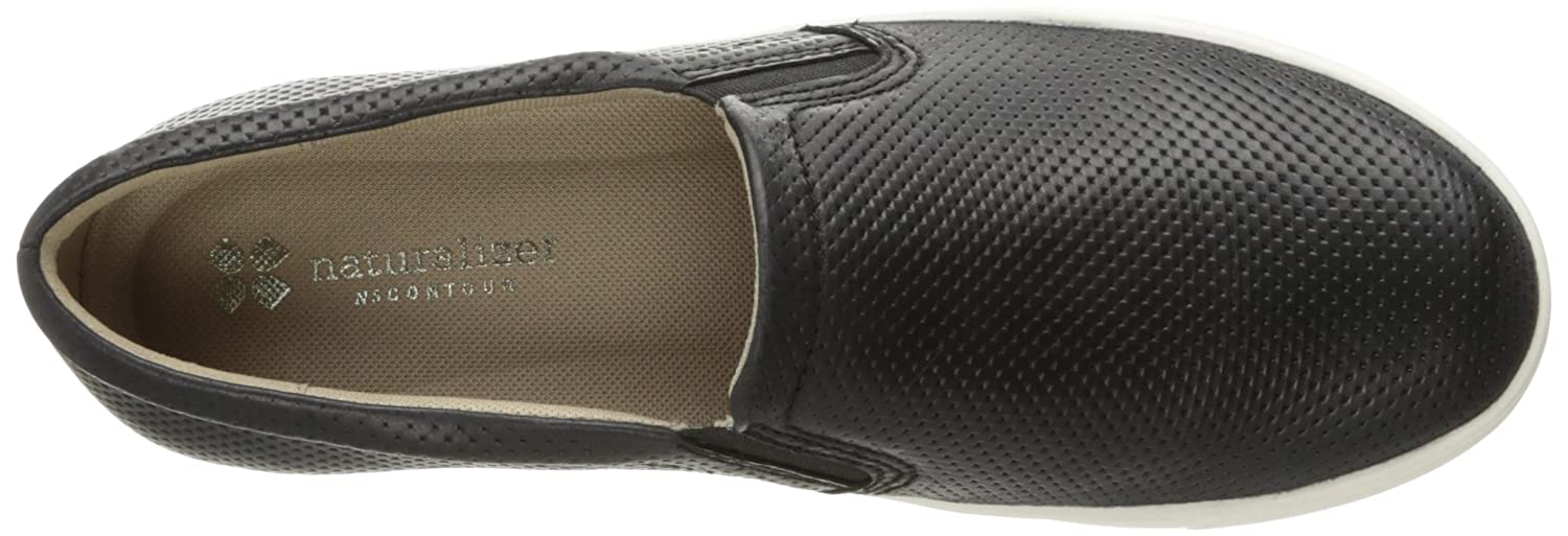 Naturalizer Marianne Women's Marianne Naturalizer B01I4P5BP6 6 B(M) US|Black 07b8e5