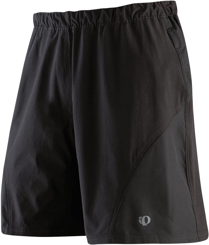 Pearl iZUMi Men's Mavericks Many popular brands Popular Short