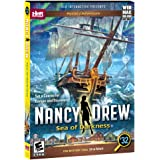 how to play nancy drew games on mac