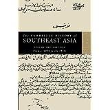 The Cambridge History of Southeast Asia, Vol. 2, Part 1: From c.1800 to the 1930s (The Cambridge History of Southeast Asia 4