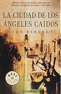Medianoche en el jardín del bien y del mal Literatura Random House: Amazon.es: Berendt, John: Libros