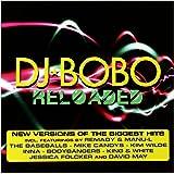 Dj Bobo: Reloaded [CD]