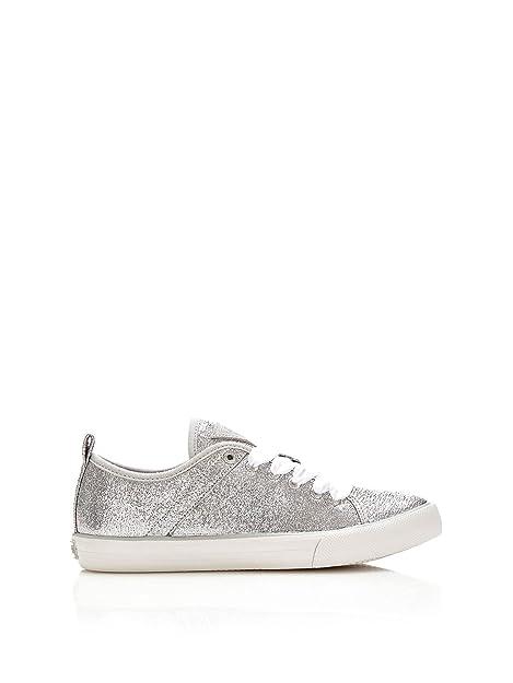 Chaussures Jolie Argent Guess et Baskets Sacs xa4pPqtw