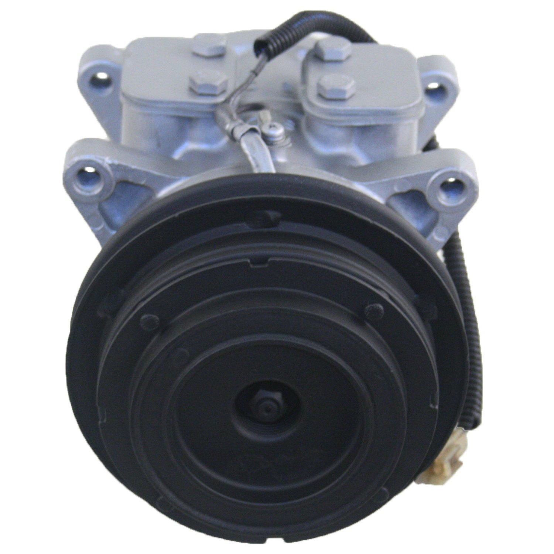 TCW  30040.101 A//C Compressor Remanufactured in USA 30040.101