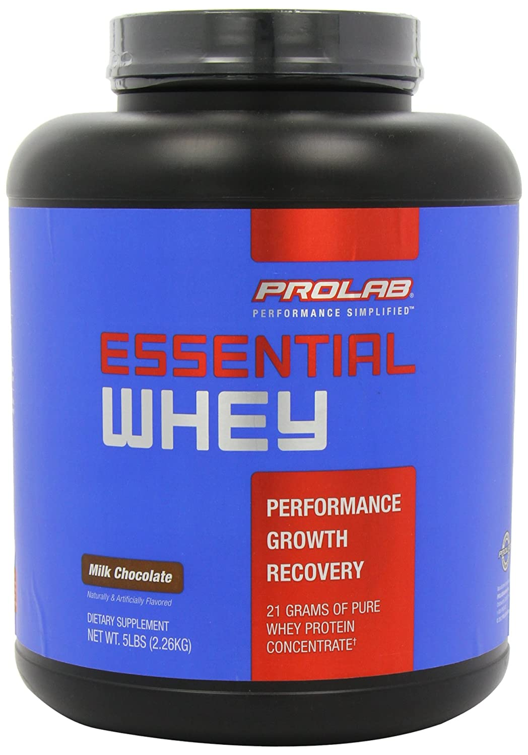 Buy Prolab Pure Whey Powder 5 Lbs Chocolate Online At Low Prices Makarimshirt Coklat Susu In India