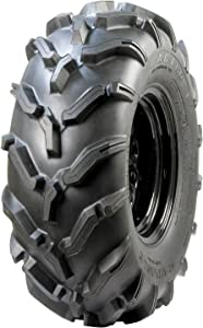 Carlisle AT489C ATV Tire - 23X10-12