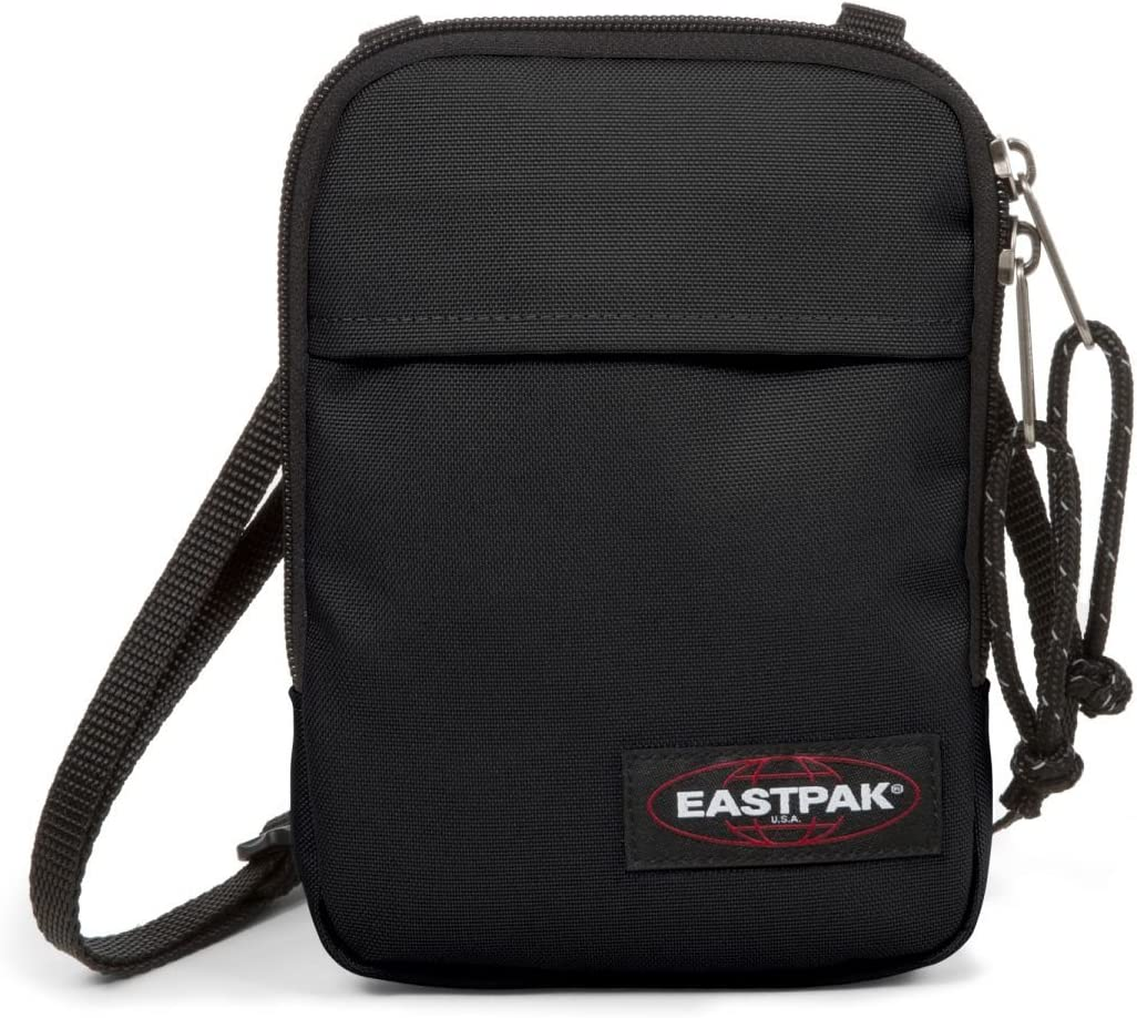 Eastpak k724 Petite sacoche en toile Buddy taille 18 cm