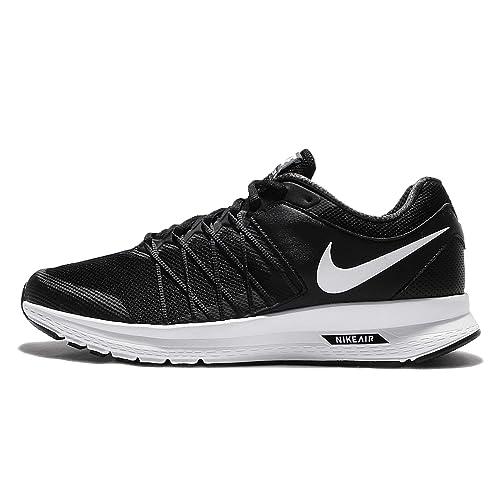 c0f68db0be075 Nike Men s Air Relentless 4 MSL Running Shoes  Buy Online at Low ...