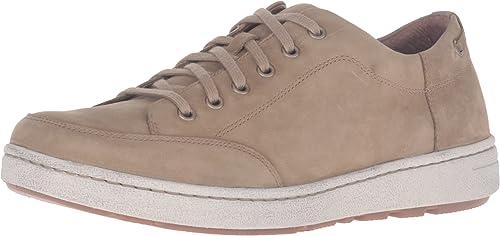 Amazon.com: Dansko Vaughn Fashion - Zapatillas para hombre ...