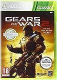Microsoft Gears of War 2, Xbox 360, ENG - Juego (Xbox 360, ENG, Xbox 360, Shooter, Epic Games, 11/07/2008, M (Maduro), ENG)