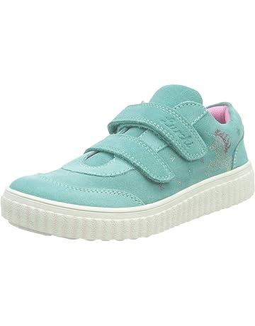 cherche chaussure fille