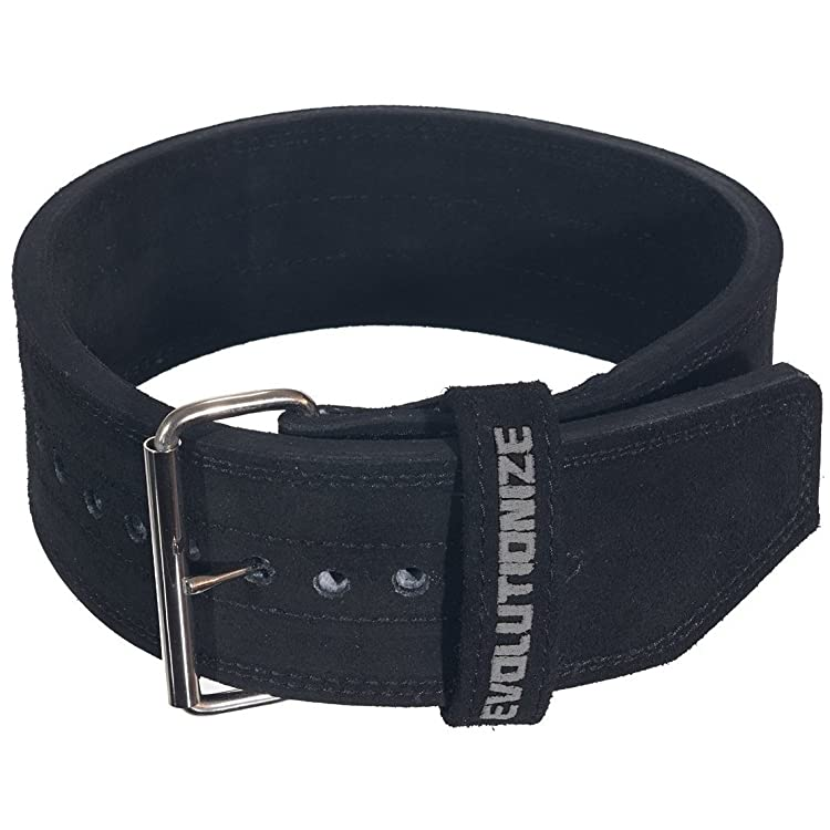 Powerlifting Belt / Weightlifting Belt