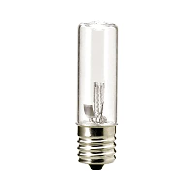 GermGuardian LB1000 UV-C Replacement Bulb for GG1000/1100 Air Sanitizers