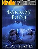 Barbary Point