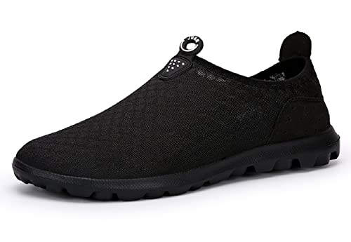 outdoors sandals women walking sport dp hiking com womens comfortable water viakix athletic for shoes amazon comforter