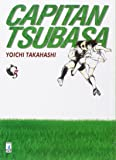 Capitan Tsubasa. New edition: 5