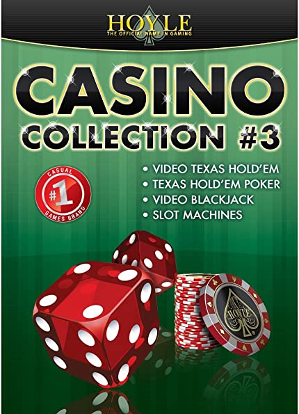 Hoyle casino key email atlantic city n j casinos