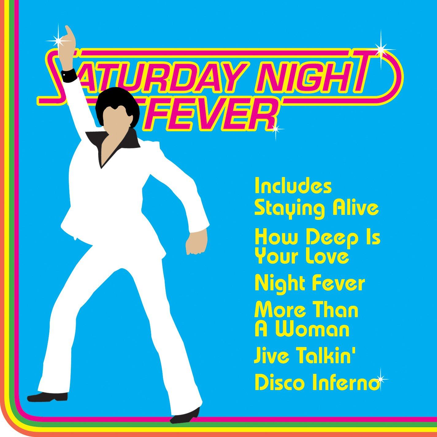 Utorrent En Español Descargar Saturday Night Fever La Templanza Epub Gratis