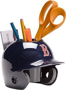 Schutt MLB Desk Caddy