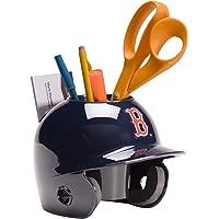 Schutt MLB Desk Caddy Porta lápices para Escritorio de MLB