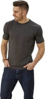 product image for Goodwear Adult Short Sleeve Crew Neck Slim Fit Lightweight