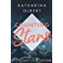 Counting Stars: Roman