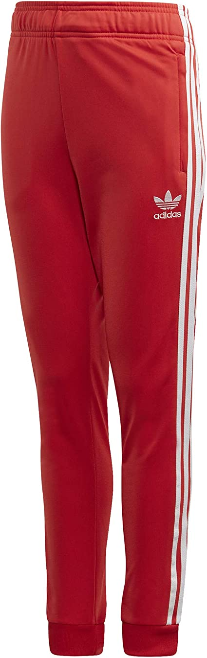 adidas Superstar Pants Pantalon de Sport Enfant: