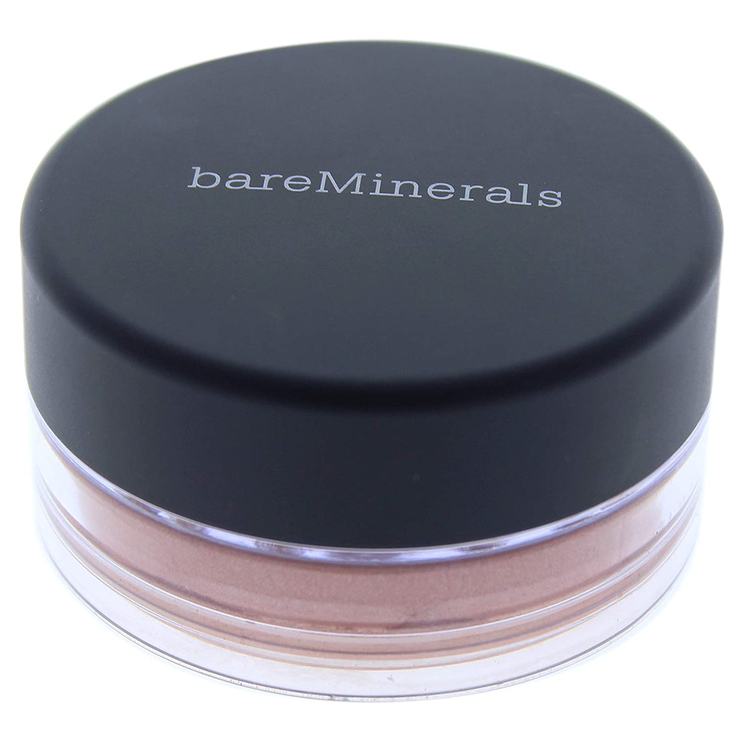 Bareminerals Blush - Joyous Jennifer By Bareminerals for Women - 0.03 Oz Blush, 0.03 Ounce