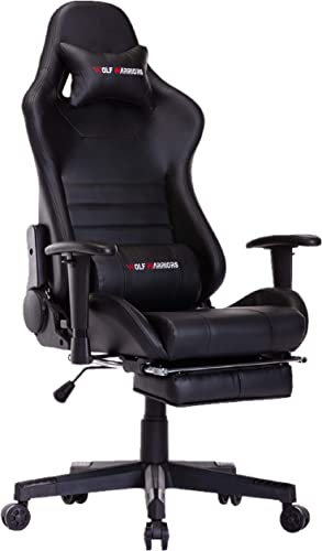 Gaming Chair Racing Computer Game Chair