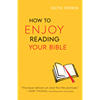 Amazon Best Sellers: Best Christian Bible Study & Reference