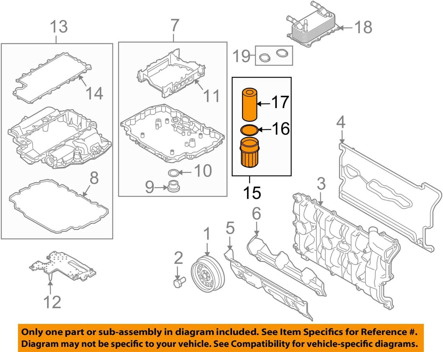 2000 porsche boxster engine diagram 2000 porsche boxster engine diagram e27 wiring diagram  2000 porsche boxster engine diagram