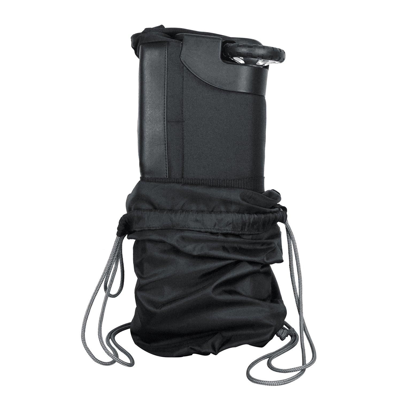 NFL Crusader klappbar Duffel, 91 cm B07FTYPVW8 Klassische Klassische Klassische Sporttaschen Lassen Sie unsere Produkte in die Welt gehen cac883