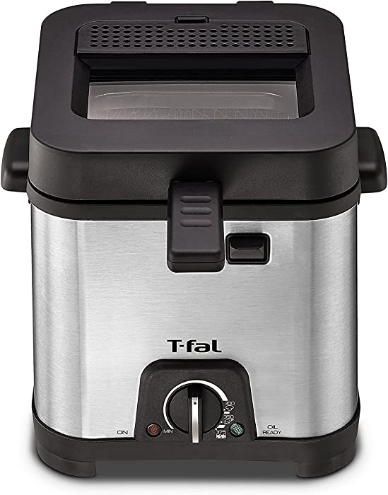 Top 9 Programmable Pressure Cooker Accessories