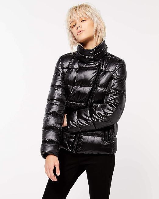 Giacca Donna Sisley Jacket