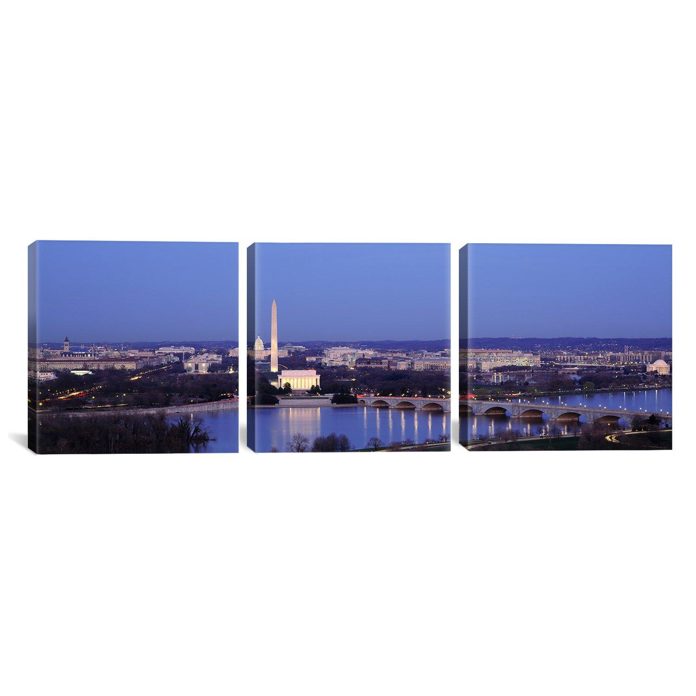 69 x 70 Shower Curtain Kess InHouse Shirlei Patricia Muniz Carpe Diem Digital Green