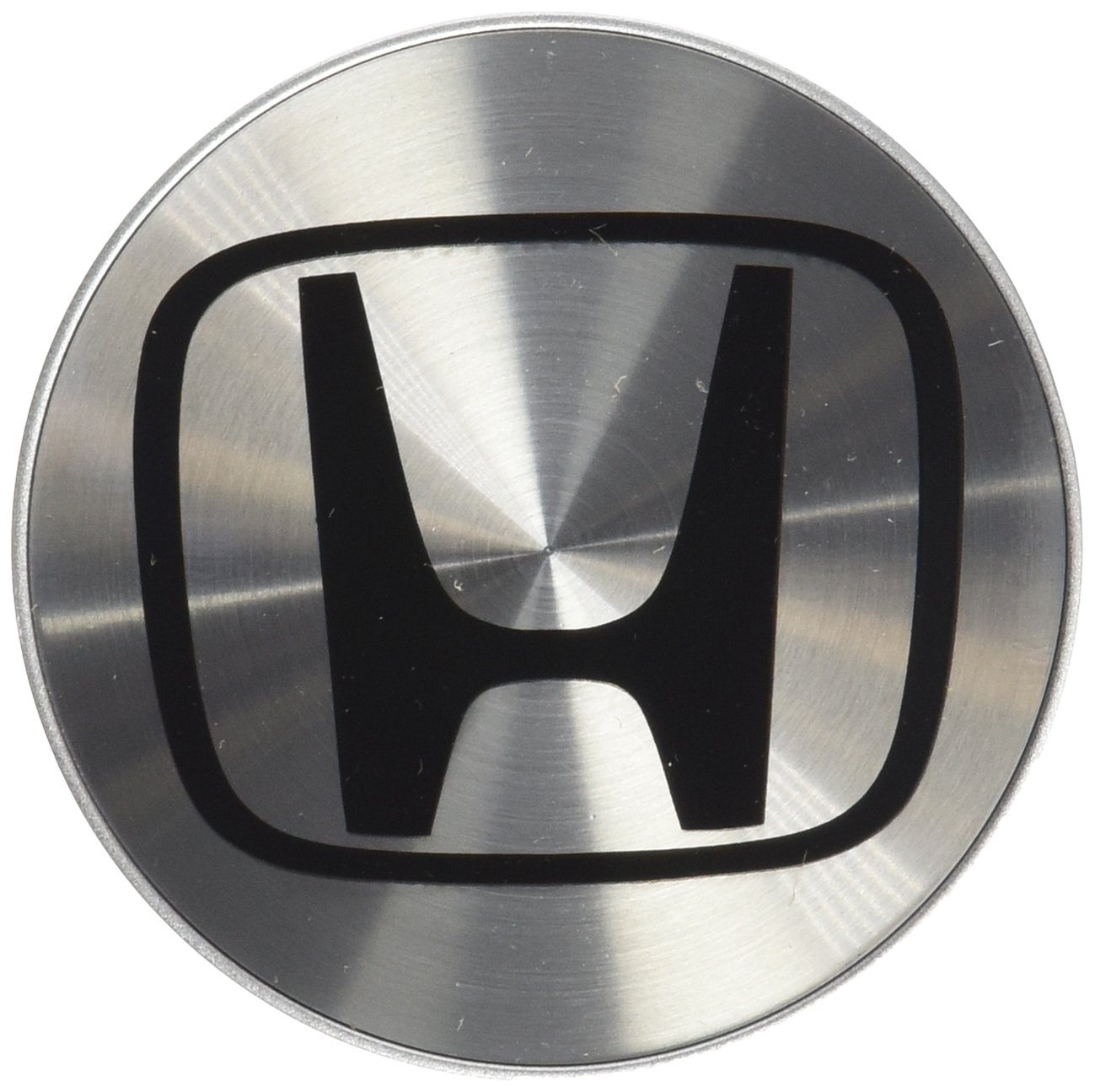 Honda 44732-S0X-A01 Wheel Center Cap