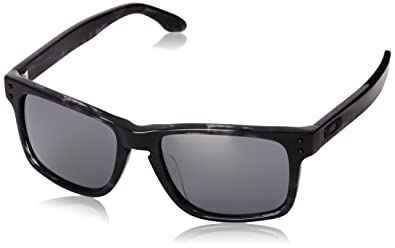 0f410ef2189 Oakley Men s Holbrook Lx Sunglasses