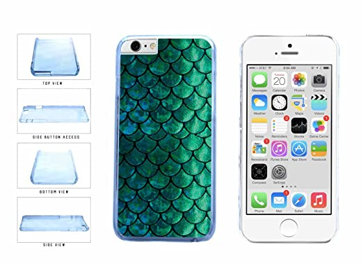 pretty green phone case iphone 6