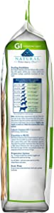 Gastrointestinal Support for Dogs 22lbs