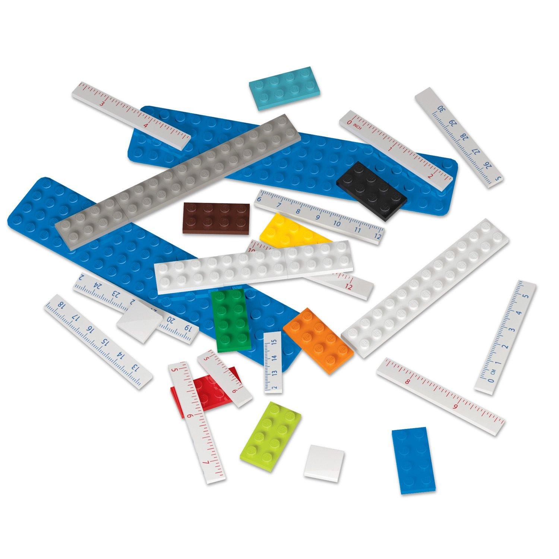 LEGO LE51498 R/ègle