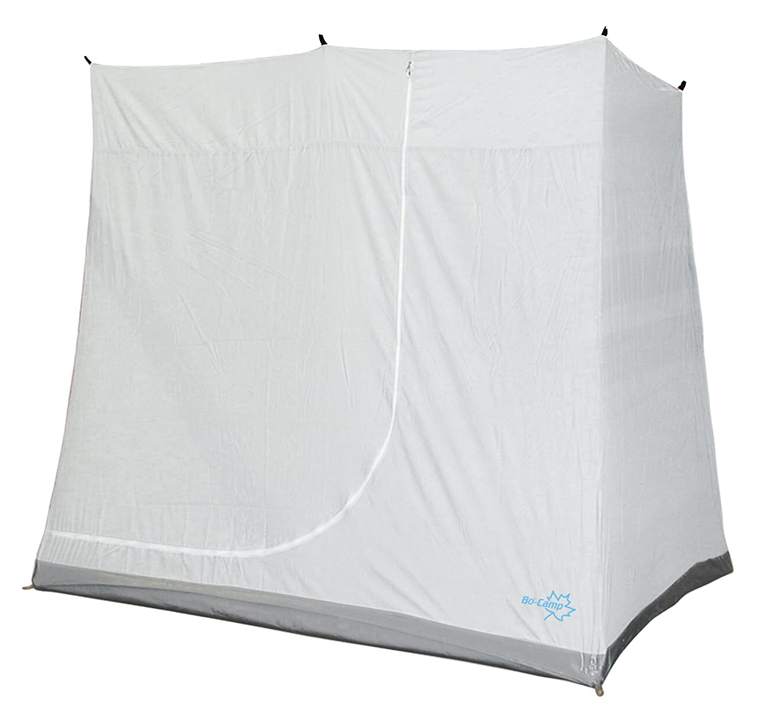 one man tent backps king