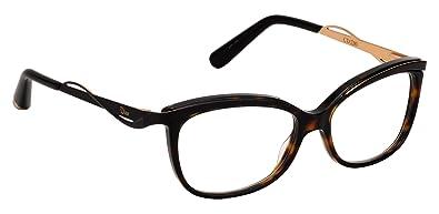Dior Montures de lunettes Pour Femme CD3280 Dior Metal Eyes - 6NY  Tortoise    Black 5a2b12a3368b