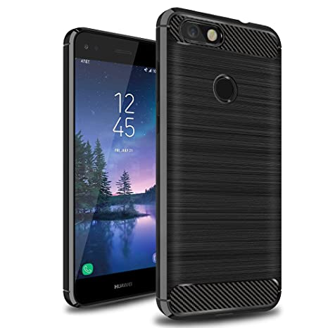 coque huawei y6 pro 2017 fille