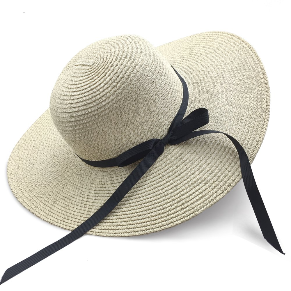... Hat Summer Beach Cap. Wholesale Price 9.99 100% High Quality Natural Paper  Straw Woven 505feea597d6
