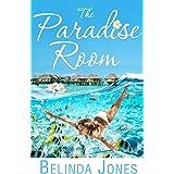 The Paradise Room: LoveTravel Series - Tahiti