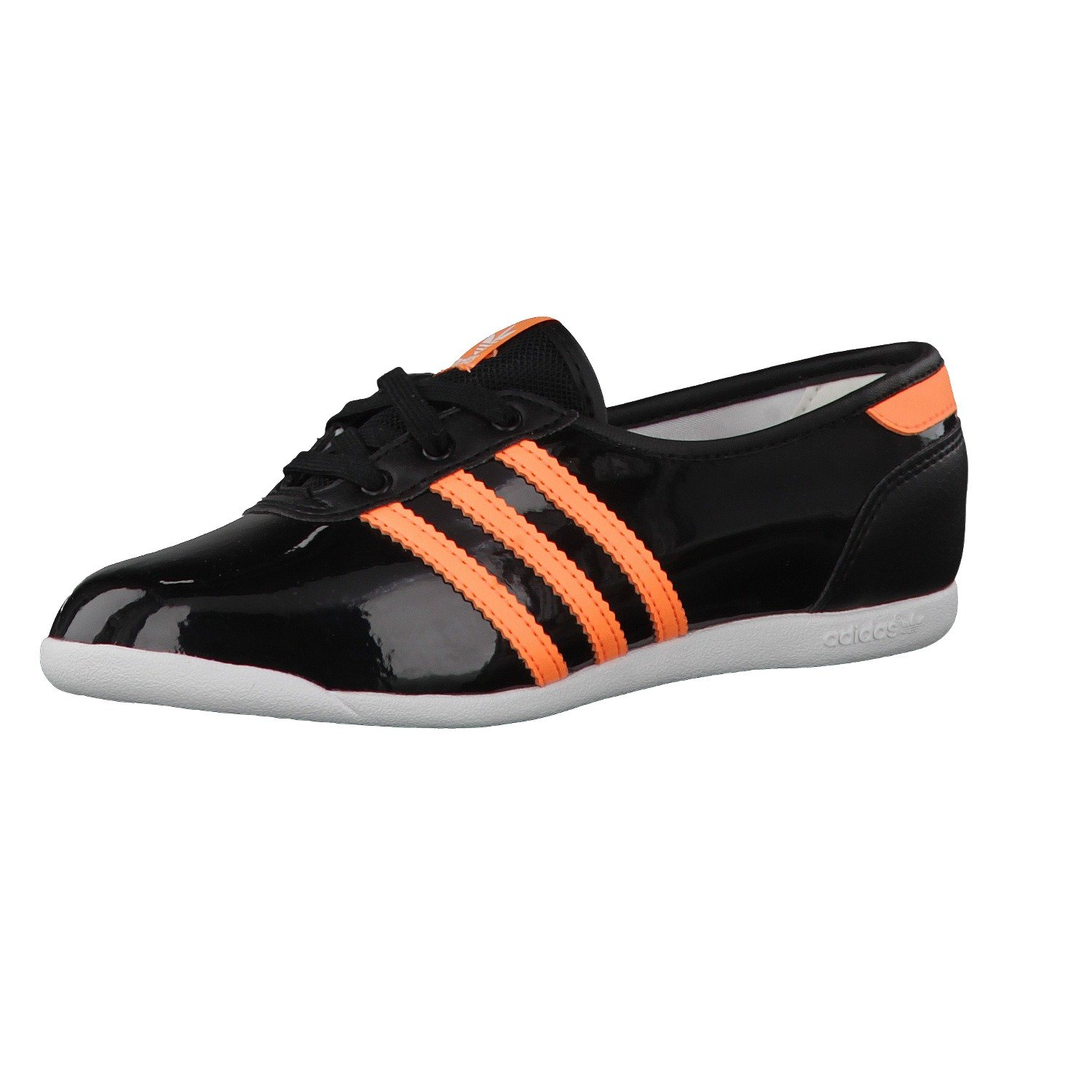 Comment Taille Adidas Neo