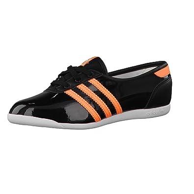 3a76afcaec5 adidas Originals Forum Slipper - Mode 2.0 K Blue Size  5  Amazon.co.uk   Shoes   Bags